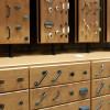 Charmant COLE CUSTOM CABINETS OF CASPER OFFERSu2026 CUSTOM CABINET DESIGN U2013 CABINET  INSTALLATION U2013 CABINET REFINISHING
