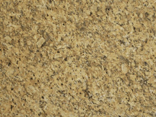 New Venetian Gold Granite (Premium)
