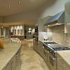Custom Cabinet Construction U0026 Remodeling | Casper, WY | Cole Custom Cabinets